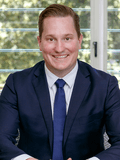 David Walker, Ray White - Wahroonga