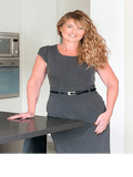 Adele Woods, Tucker Real Estate - Mollymook
