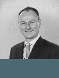 Stephen McCleery, Hodges - Prahran/South Yarra