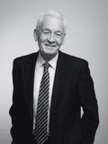 Paul Carey, Fox Real Estate - Adelaide (RLA 226868)