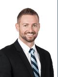 Ryan Joseph, Peard Real Estate