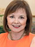 Kay Morris, Toop & Toop Real Estate - (RLA 2048)