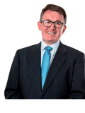 John Tully, First National Copas Newnham Property Services - Toowoomba