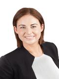 Jess Affleck, Elders Real Estate - Shailer Park