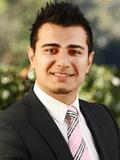 Hawre Ahmad, Strathfield Partners - Strathfield
