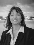 Catherine Read, @realty -  .                   .