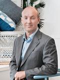 Ian Brown, Cunninghams Property - Balgowlah