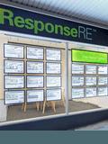 Sales Team, Response Real Estate - Penrith