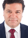 Mehmet Tavli, Elders Real Estate M1 Nerang