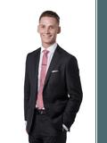 Bradley Ward, Wilson Agents - ST KILDA