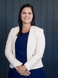 Monique O'Hara, Highland Property Agents - SUTHERLAND