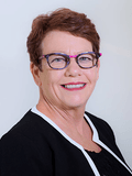 Marie Haines, Sell Lease Property - Queensland