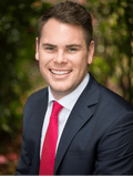 Patrick Goode., Soames Real Estate - North Shore