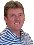 Steve Perry, RE/MAX Property Sales - Nambour