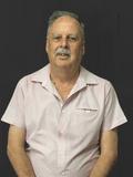 Paul Hodgson, Century 21 Excellence - Helensvale