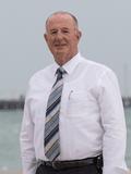 Mike Phillips, RT Edgar - Rye