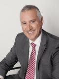 Grahame O'Brien, Independent Property Group Dickson - DICKSON