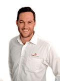 Adam Cross, NSW Real Estate - Coffs Harbour