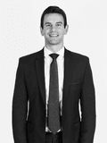 Jeremy Brink, Di Jones Eastern Suburbs
