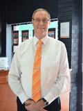 Mark Noble, McDonald Partners