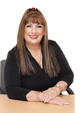 Terese Loverso, Grants Estate Agents