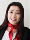 (Patricia) TK Trang Ho,