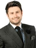 Mason Staver, Nelson Alexander Real Estate - Preston