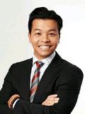 Peter Wong,