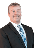 Andrew Kay, PMM Real Estate - Rosny Park