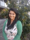 Shreya Patel, P Di Natale (Footscray) Pty Ltd - Footscray