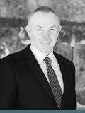 James Giltinan, Coogee Real Estate - Coogee