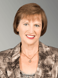 Carmen Avila, Ozway Realty - Sydney
