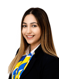 Aysu Demir, YPA Estate Agents - Taylors Lakes