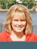 Karen Cleeton, Cleeton Property Group