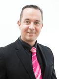 Richard Henry, Leading Real Estate - Sunbury