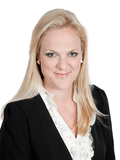 Alice Williams, Sell Lease Property - Queensland