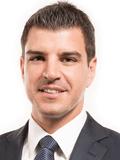 Mark Giardina, Nelson Alexander Real Estate - Essendon