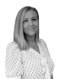 Jodie Walsh, Property Central - ERINA
