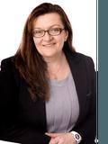 Maddie Zdun, Progress Real Estate (WA) - STIRLING