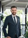 Blake Ericksen, Calibre Real Estate - Brisbane
