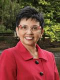 Juana Bernardo, McGrath Estate Agents - Paddington