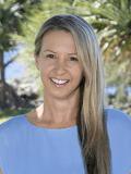 Tricia Richards, McGrath Estate Agents - CALOUNDRA