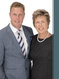 Sean & Jenny Hughes, Realmark - Coastal