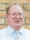 Andrew Sim, Ray White - Redcliffe