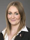 Veronika Veale, Buxton - Oakleigh