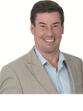 Glenn Millar, JULIE HARRIS REALTY
