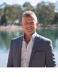 Stephen Hay, Ray White - ELANORA