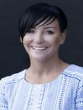 Leanne Morris, LS Properties - Casuarina