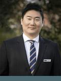 Dean Yu, LeonDean Real Estate - BLACKBURN