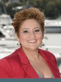 Gladys Mallqui, Veeva Property Group - Drummoyne
